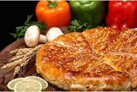 پیتزا ویژه